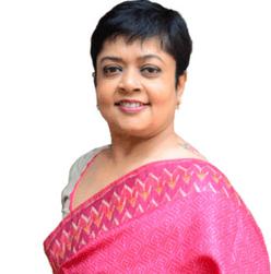 Aparna Goenka