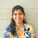 Jayasudha Roselet