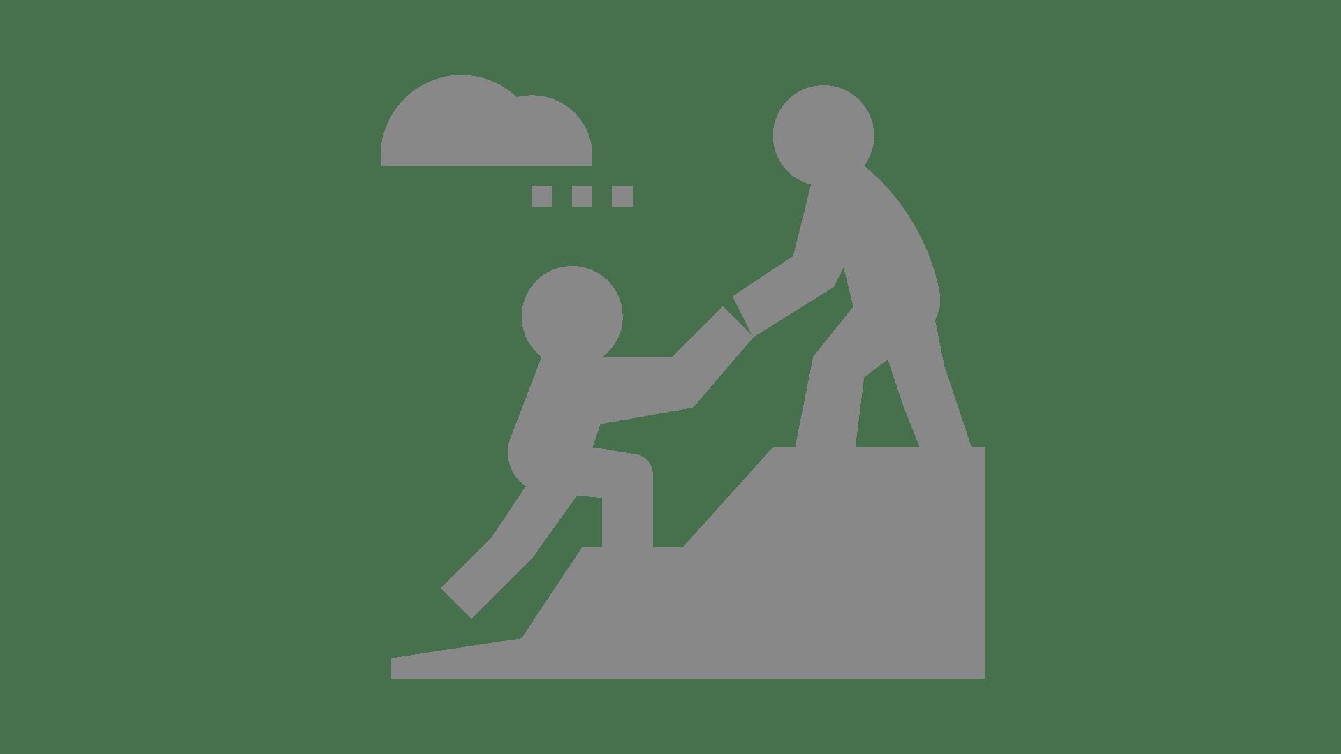 Mentoring Solutions
