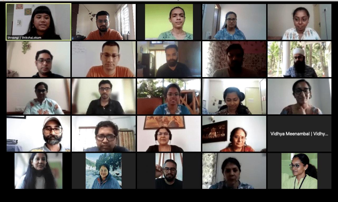 Voices of Cerebration: Exploring Platform Values