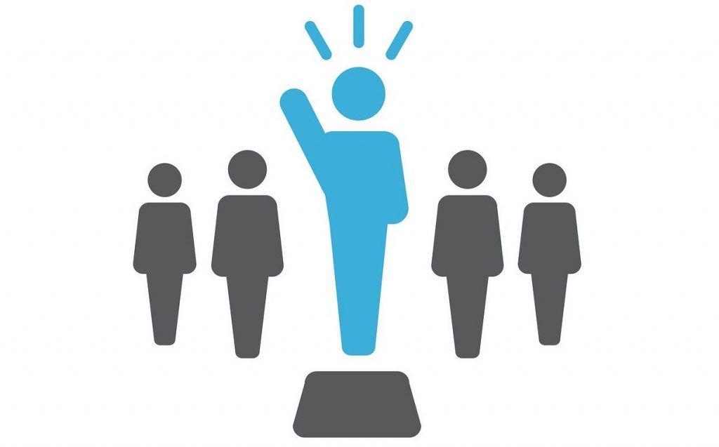 Why School Leadership Matters
