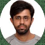Anurag Kundu
