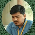 Aayush Dwivedi